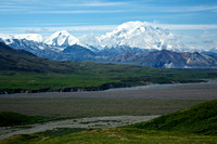Seeing Denali
